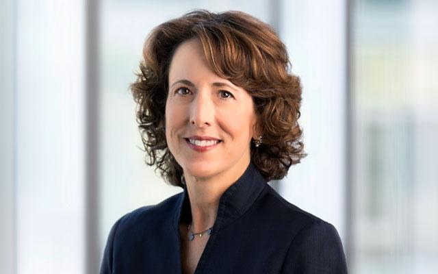 Blue Cross & Blue Shield of Rhode Island President & CEO Kim Keck to head national Blue Cross Blue Shield Association