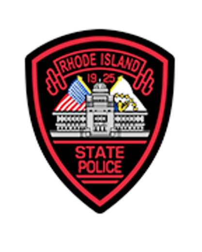 Rhode Island State Police Arrest Two Individuals For Illegally Accessing Law Enforcement Database for Non-Law Enforcement Purposes