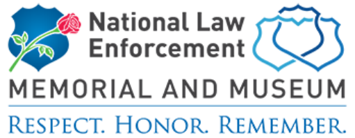 National Law Enforcement Memorial and Museum Forms COVID-19 Task Force for Officer Safety and Wellness