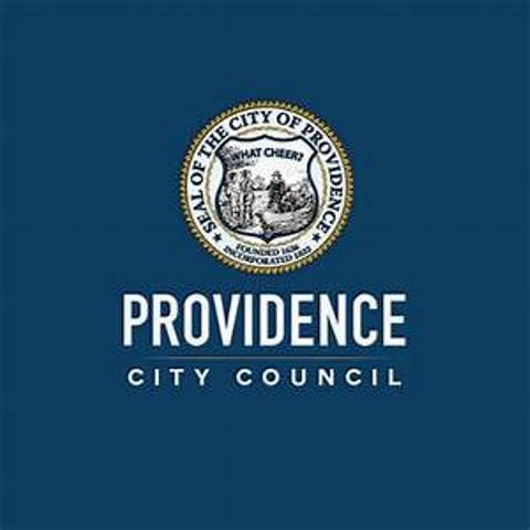Providence City Council Hires Paul J. Fox III as Chief of Staff