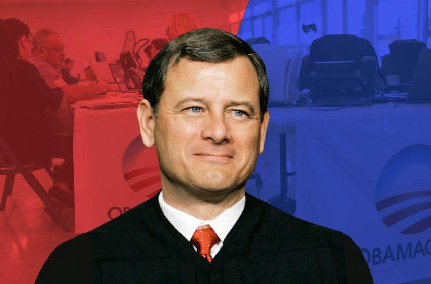 US Supreme Court to Hear Obamacare Case