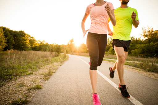 $0 Benefits That Help You Stay Healthy and Active