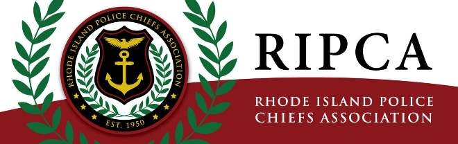 Rhode Island Police Chiefs' Association to Participate in MADD-RI's 'Drive Sober or Get Pulled Over' Campaign
