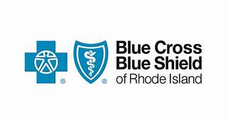 Nearly $700K in behavioral health quality grants awarded to Rhode Island mental health practices by Blue Cross & Blue Shield of Rhode Island