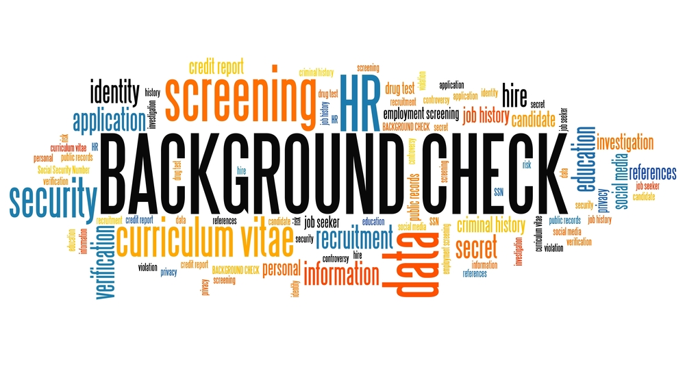 Attorney General's Customer Service Center Sets Priorities for State Background Checks During COVID-19 surge
