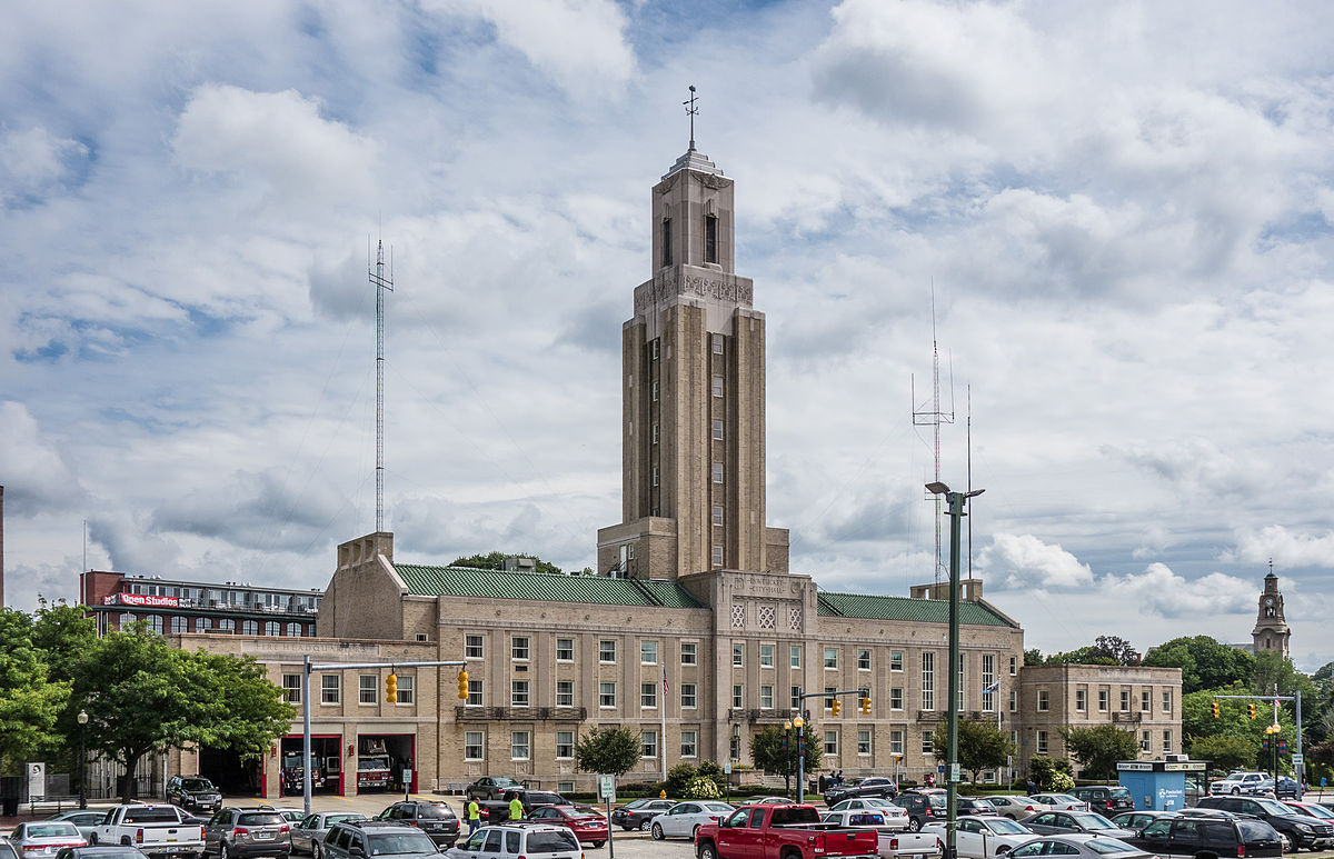 City of Pawtucket to Participate in Third Round of Workshare Program to continue Cost Saving Budget Initiatives