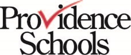 Providence Schools to Offer Dual Language Pathway for Middle Schoolers