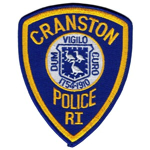 CRANSTON POLICE IDENTIFY VICTIM WHO WAS WALKING HER DOG IN TRAGIC FATAL ACCIDENT ON RESERVOIR AVENUE
