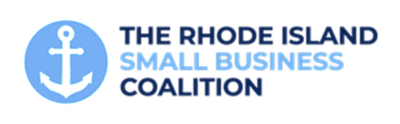 RISBC Eager to Keep RI Business Front and Center, Recommends a Lt. Governor that Continues to Advocate for Small Businesses