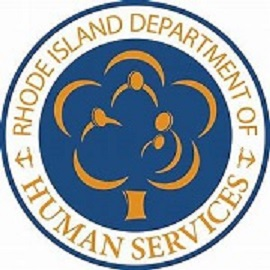Rhode Island One of the First States in the Country to Resume Pandemic-EBT (P-EBT) Benefits