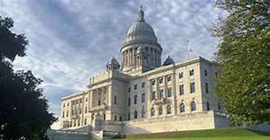 Senate passes charter school moratorium