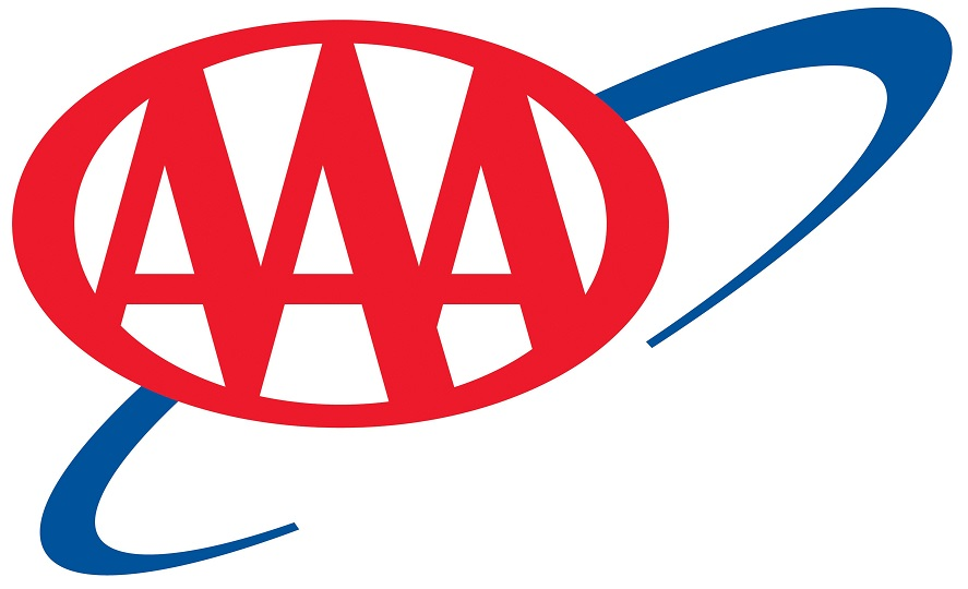 AAA HONORS HEALTH CARE HEROES ON NATIONAL RANDOM ACTS OF KINDNESS DAY