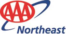 AAA: Rhode Island Gas Prices Up Three Cents