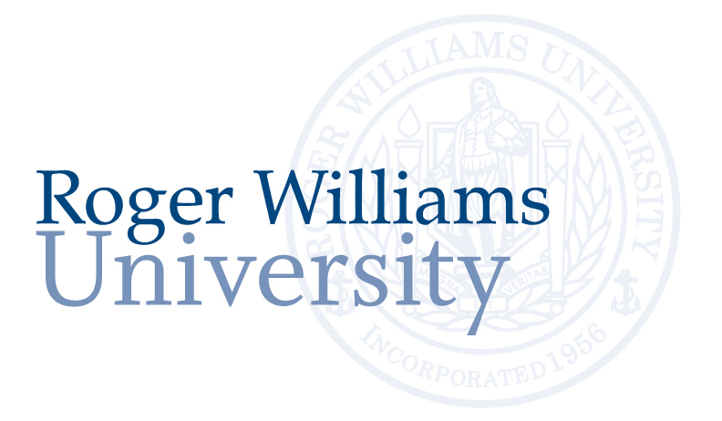 RWU Professor to Lead Regional Effort to Increase Diversity and Equity Among Higher Education Faculty