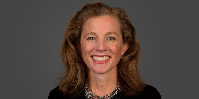 BCBSRI announces new president and CEO