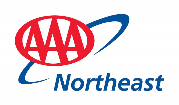 AAA: Rhode Island Gas Prices Up Nine Cents