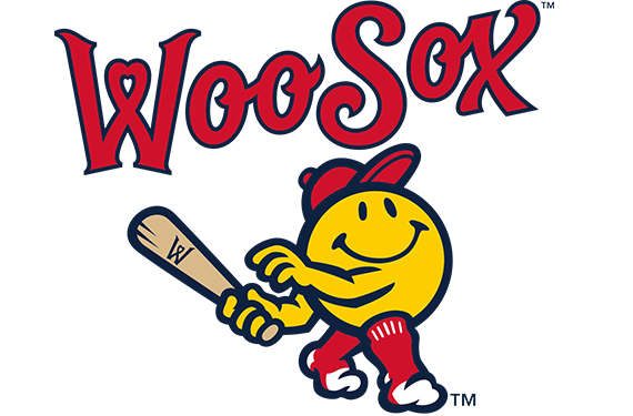 STATEMENT BY THE WOOSOX REGARDING THE INCREASE OF ALLOWABLE CAPACITY AT POLAR PARK TO 25%
