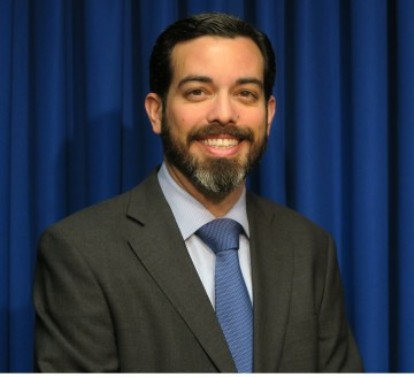 Reed and Whitehouse Announce Recommendation of Zachary A. Cunha to be the Next U.S. Attorney for Rhode Island