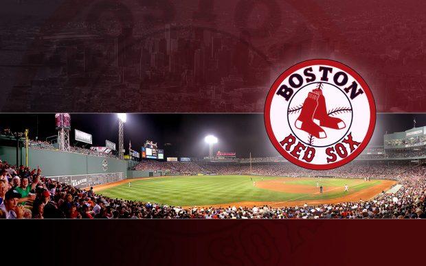 Boston Red Sox to Aid Non-profits Across New England Amid COVID-19 Crisis