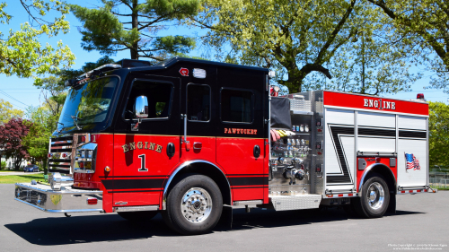 City Announces Dedication to Upgraded Public Safety Facilities