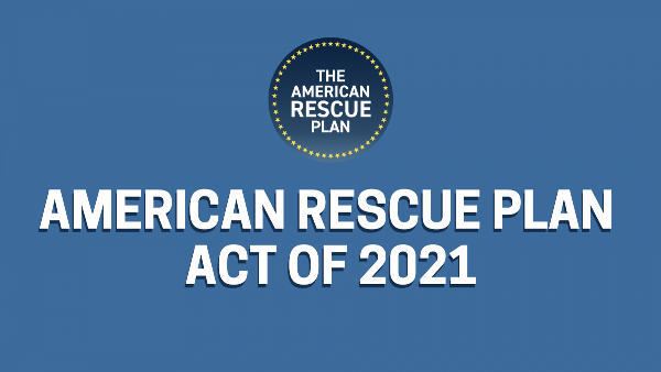 Health Insurance More Affordable Than Ever Thanks to American Rescue Plan