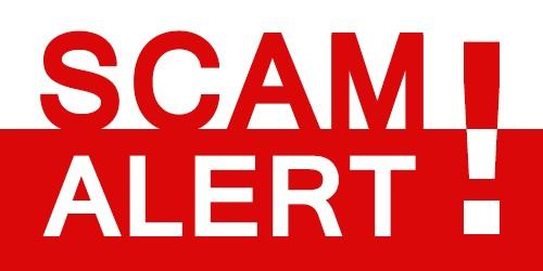 RIDOT Warns Rhode Islanders of Text Message Phishing Scam