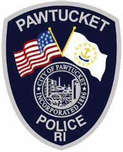 Pawtucket Police investigating another homicide