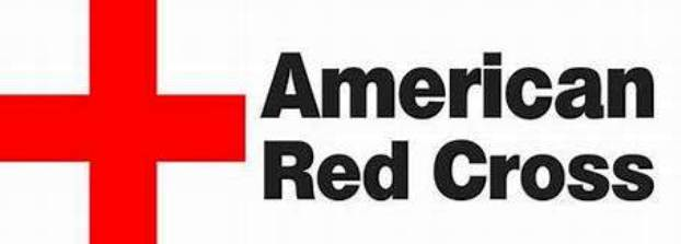 The American Red Cross is helping six people after a fire Saturday in Bristol