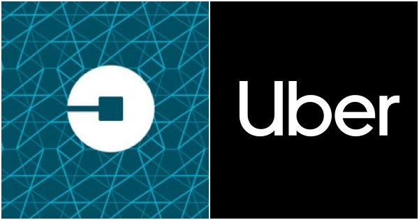 Governor McKee Announces Partnership with Uber and United Way 2-1-1 to Provide 10,000 Free Rides to all R.I. Vaccine Sites