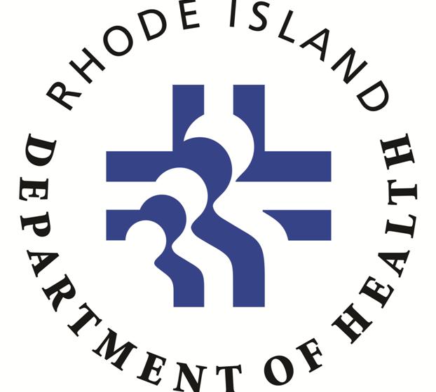 RIDOH Announces New Health Equity Zones