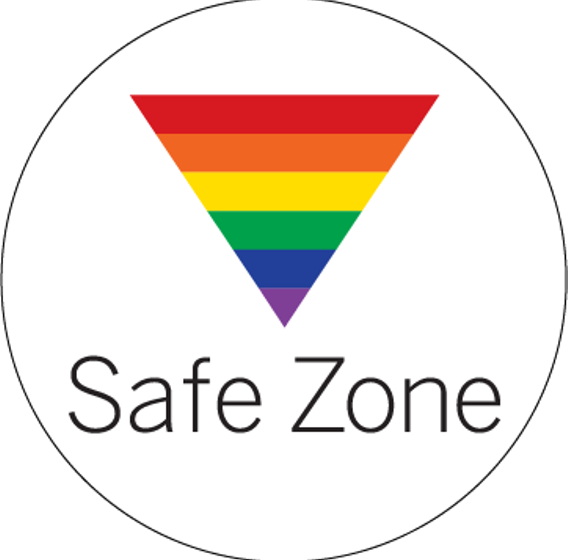 Application period now open for Blue Cross & Blue Shield of Rhode Island  LGBTQ Safe Zone Program
