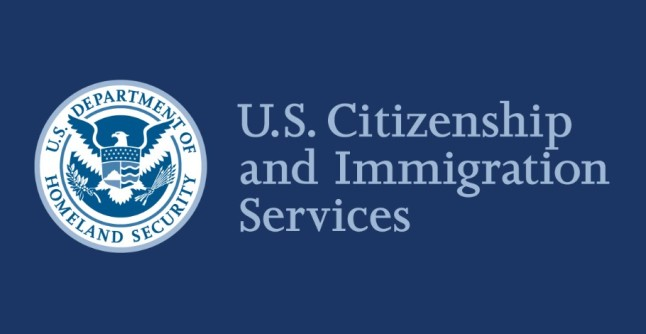 USCIS to Celebrate Independence Day with Naturalization Ceremonies Across the Country