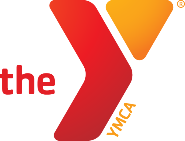 MacColl YMCA Partners with Providence Pirates to Host Basketball Camps and Clinics