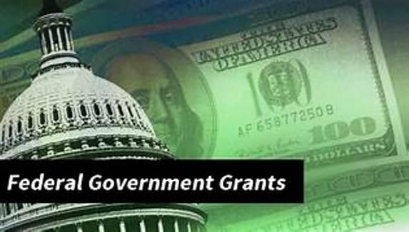New $4M Federal Grant to Boost RI Job-Training & Workforce Development