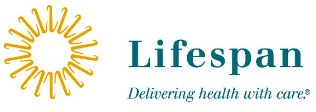 Lifespan expands thoracic care, hires world-class surgeon  Abbas El-Sayed Abbas, MD