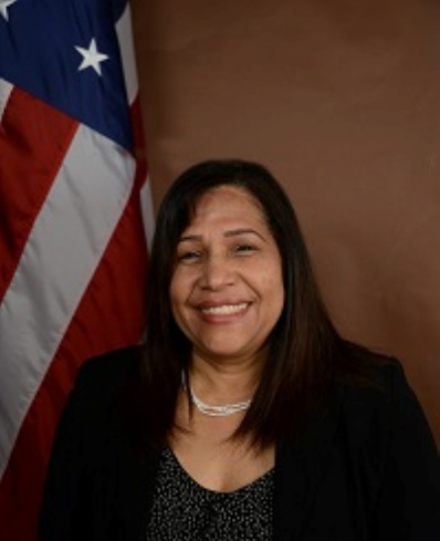 General Assembly passes Rep. Biah and Sen. Quezada's legislation that streamlines ESL and ELL teacher certifications