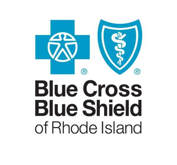 Peter Quattromani elected chairman of Blue Cross & Blue Shield of Rhode Island board of directors