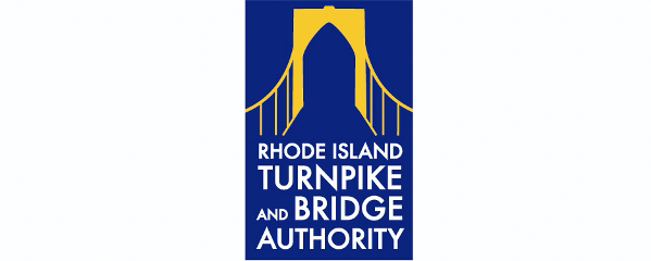 Rhode Island Turnpike and Bridge Foundation hosts Citizens Bank Pell Bridge run Sunday October 17th